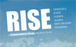 RISE by Confluence Films