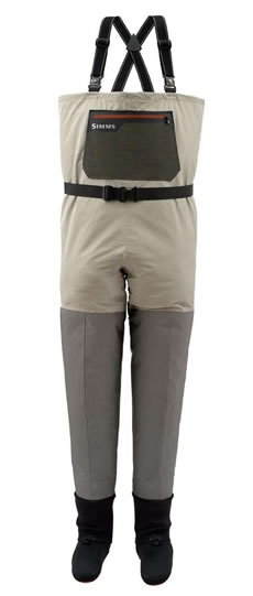 Simms Headwaters Waders On Sale
